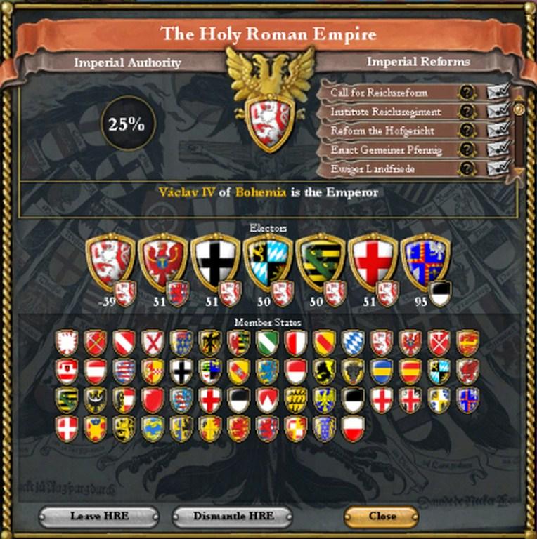 emperor_1.jpg