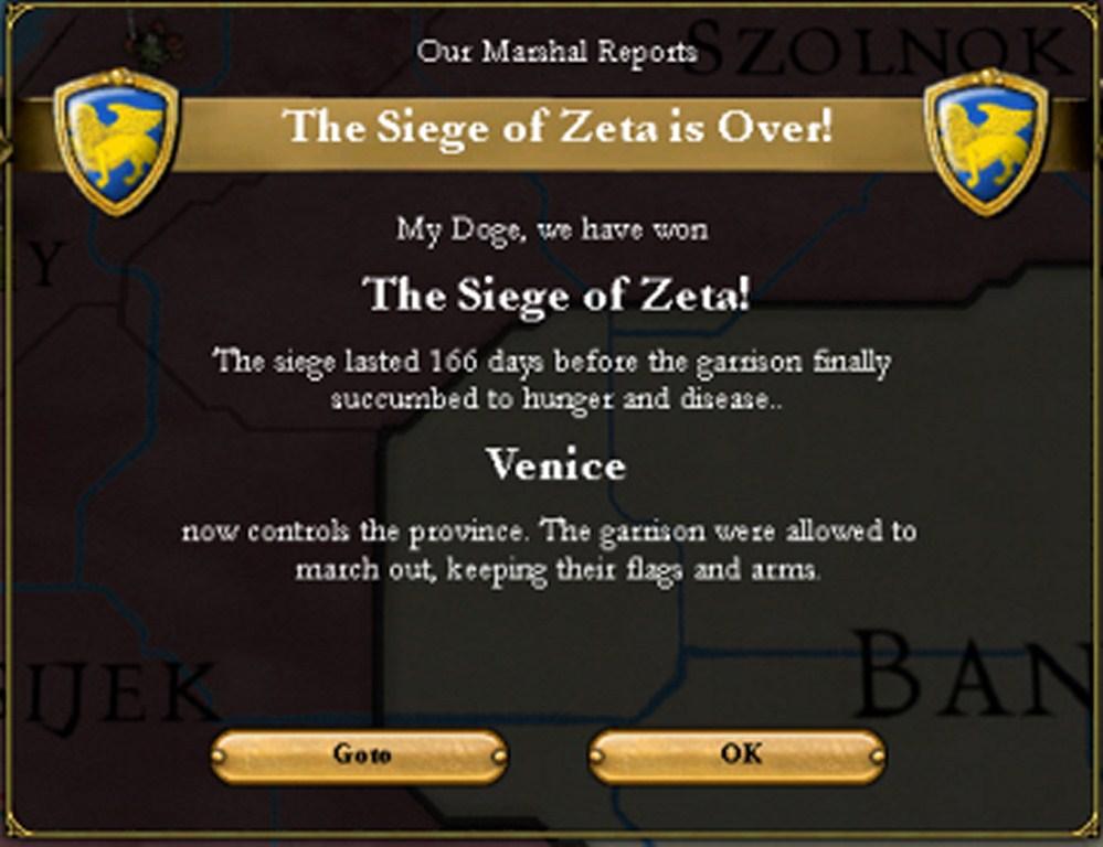 zeta_1.jpg