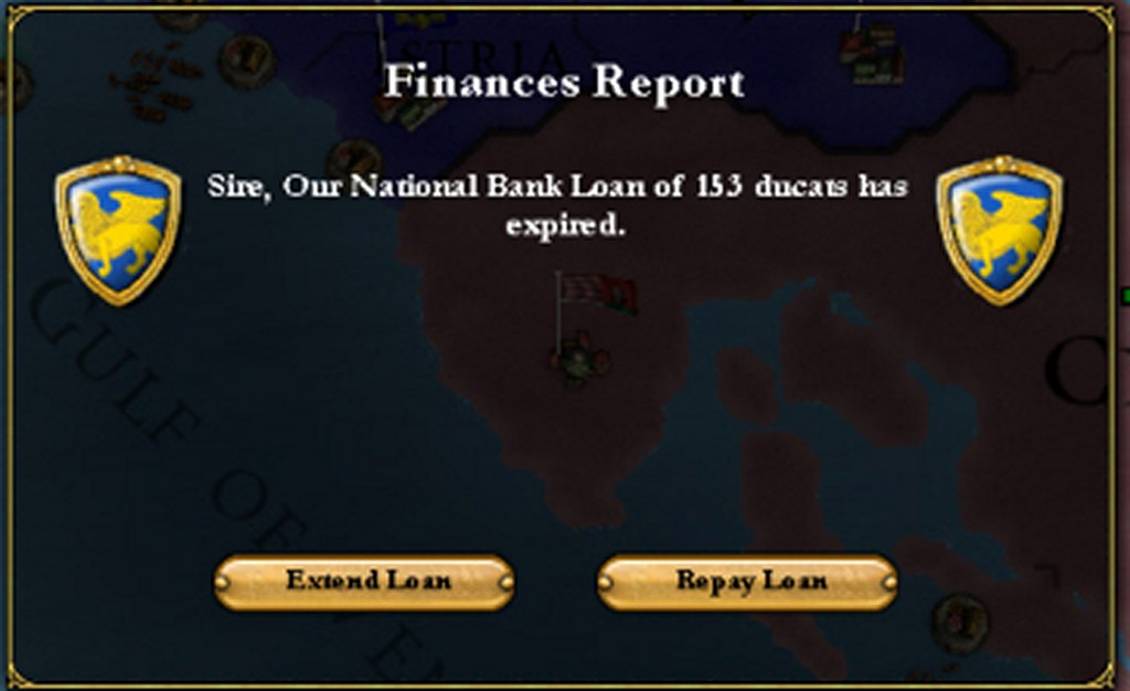 loan_1.jpg