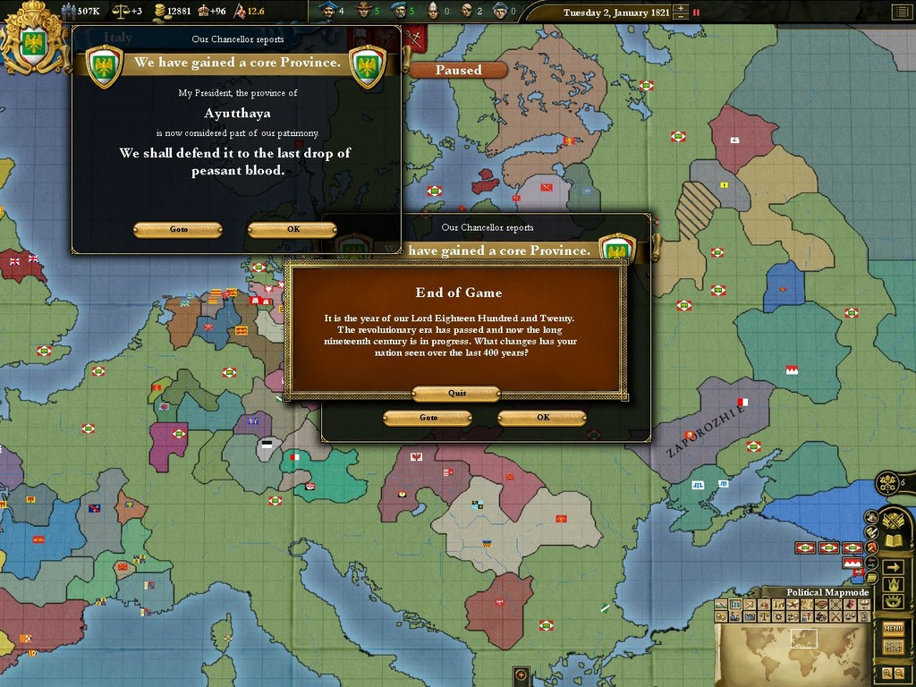 Wikipedia paradox interactive patches