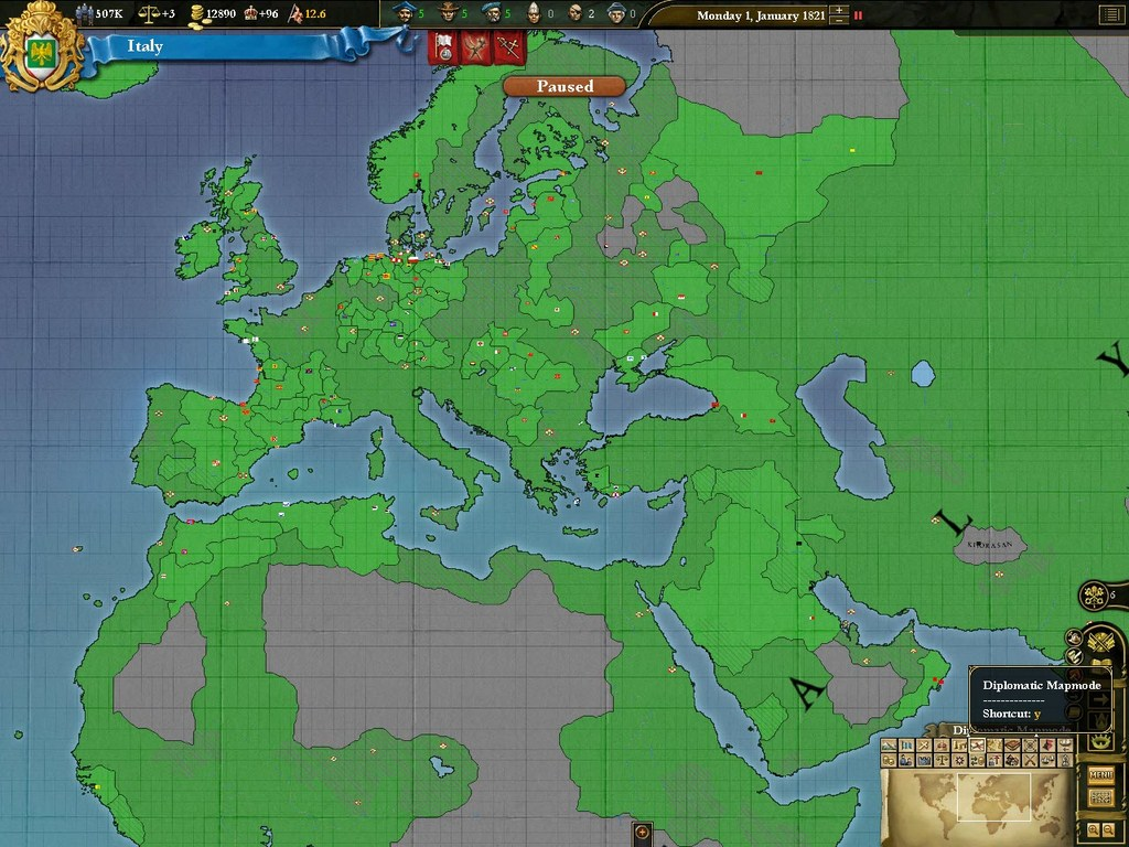 A venice divine wind 51 aar page 39 paradox interactive forums and here are the world maps gumiabroncs Choice Image