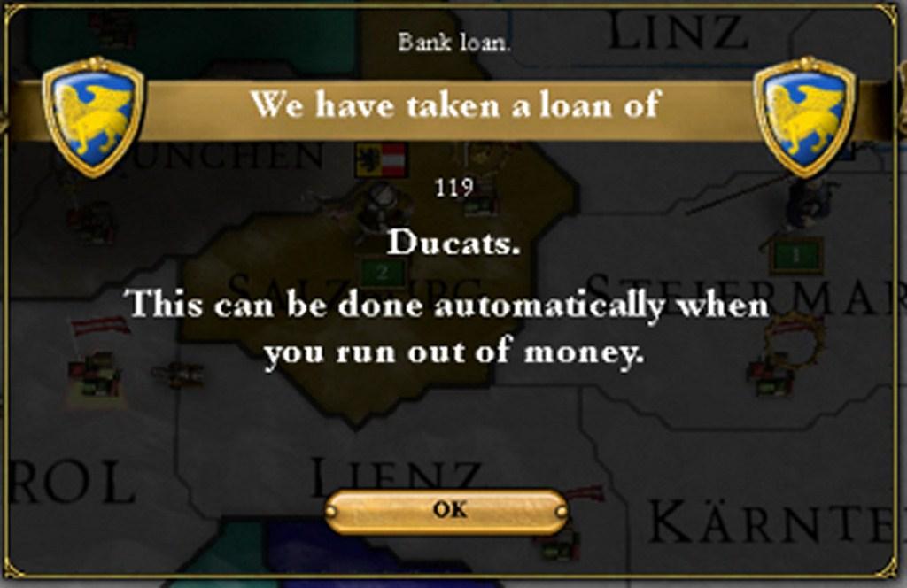 2_loan_1.jpg