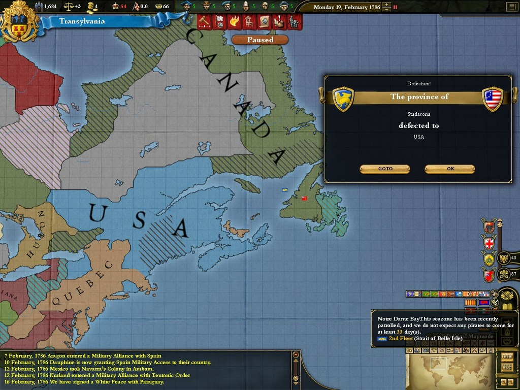 A venice divine wind 51 aar page 27 paradox interactive forums bohemia and bavaria declare war gumiabroncs