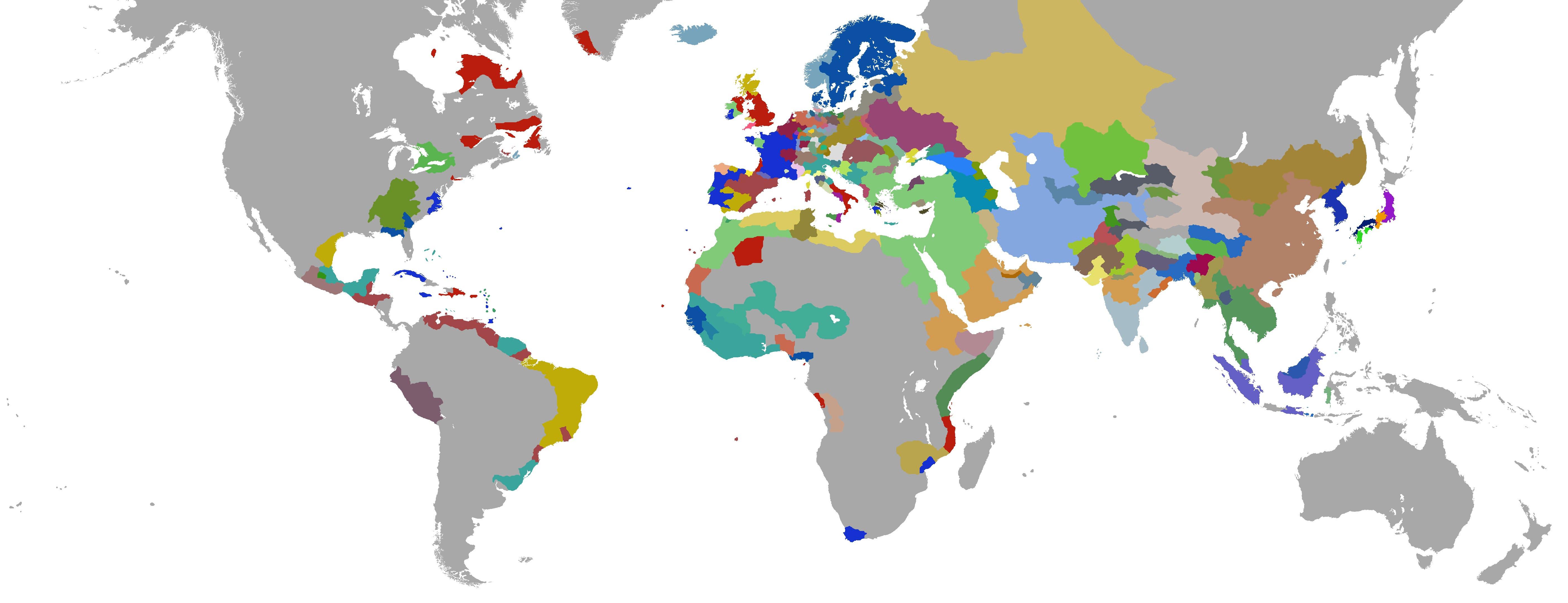 EU3_MAP_VEN_1555.1.3_3.jpg