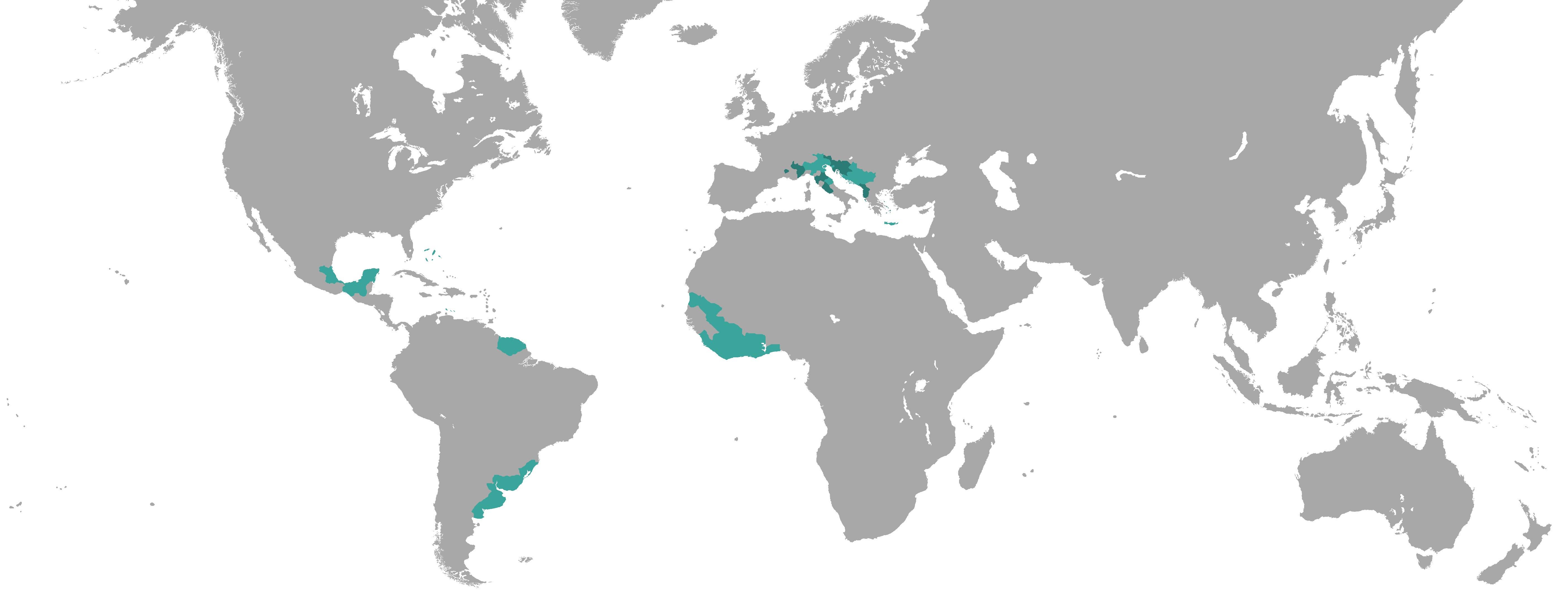 EU3_MAP_VEN_1559.8.4_2.jpg