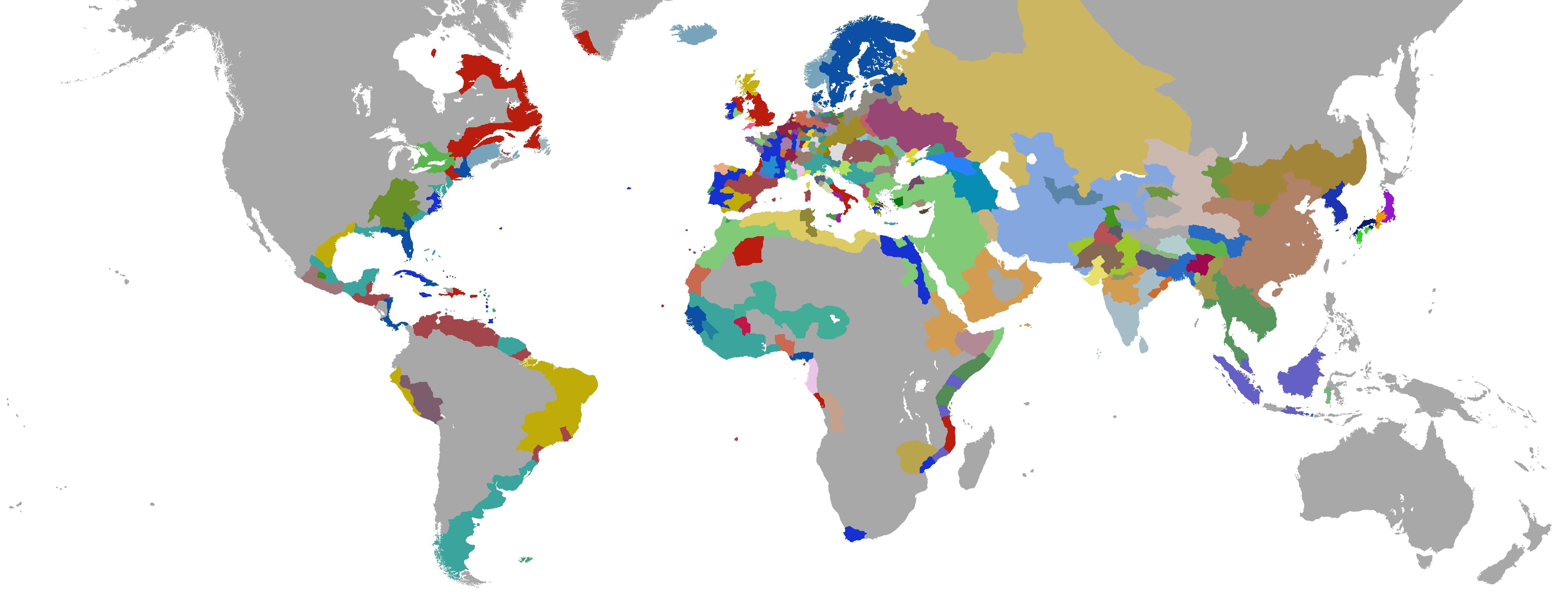 EU3_MAP_VEN_1568.8.5_1.jpg