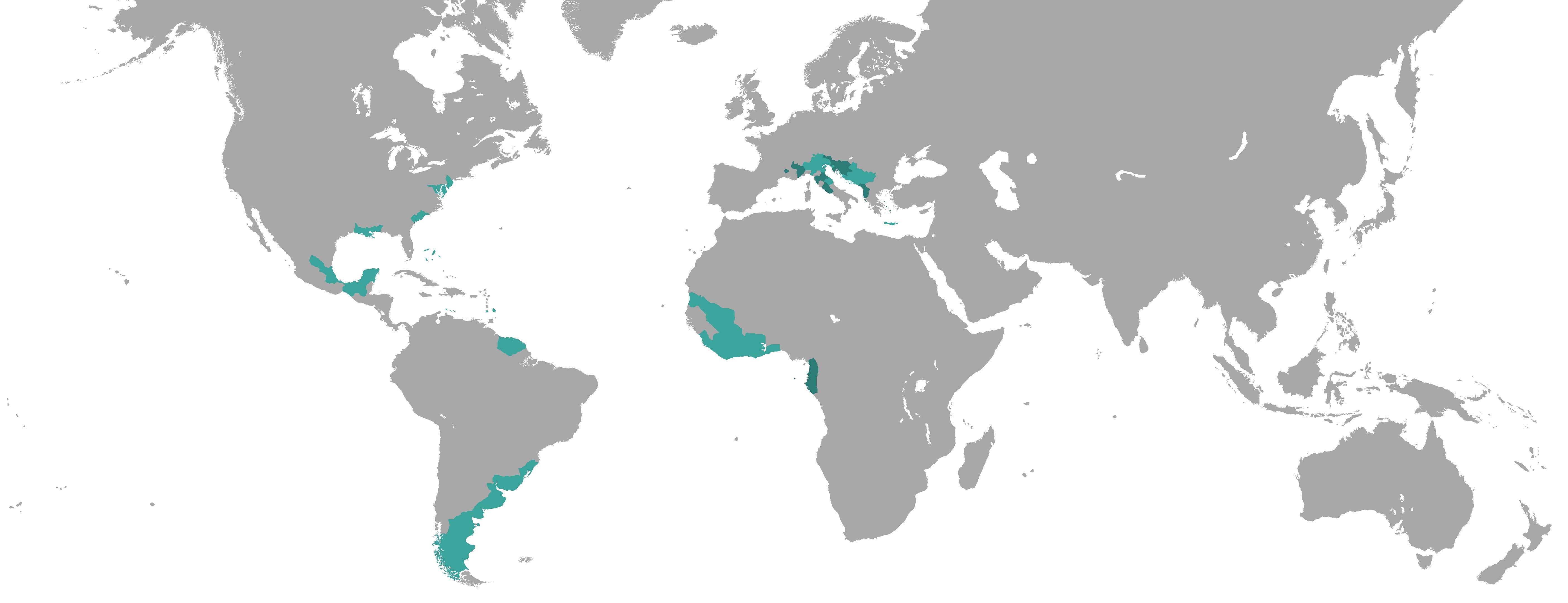 EU3_MAP_VEN_1568.8.5_4.jpg