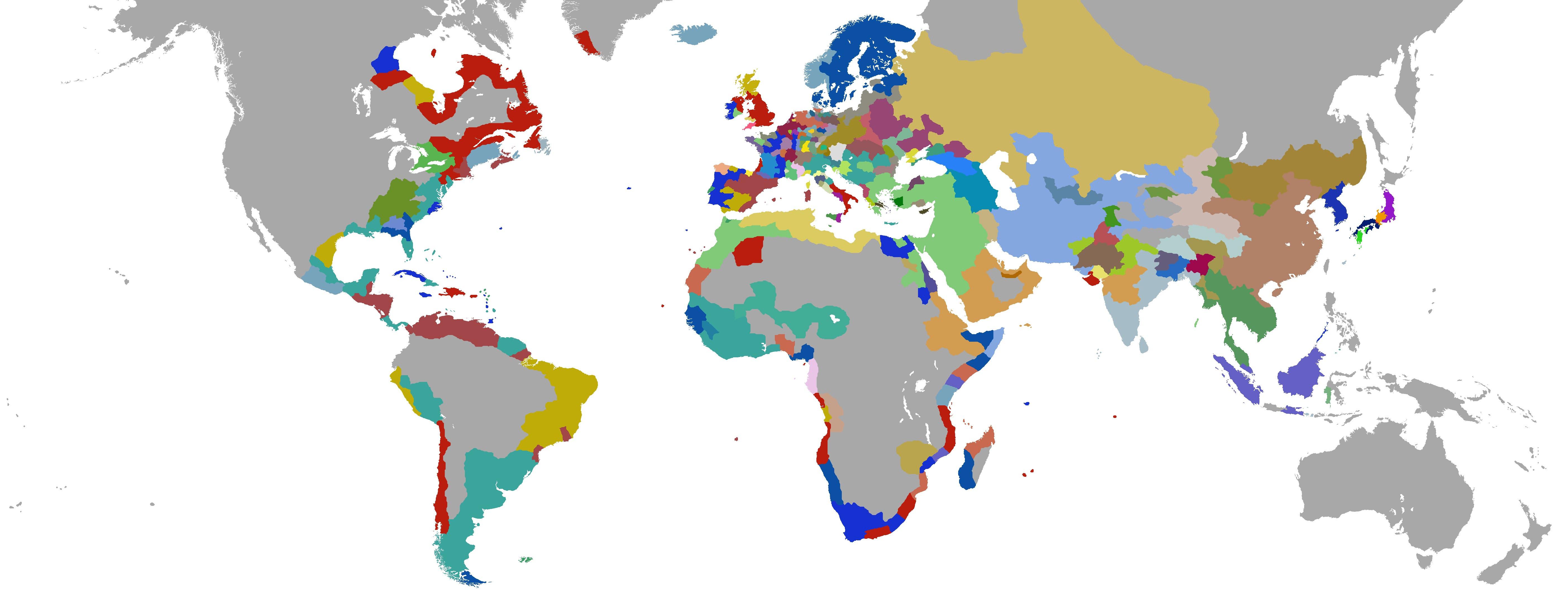 EU3_MAP_VEN_1593.10.27_1.jpg
