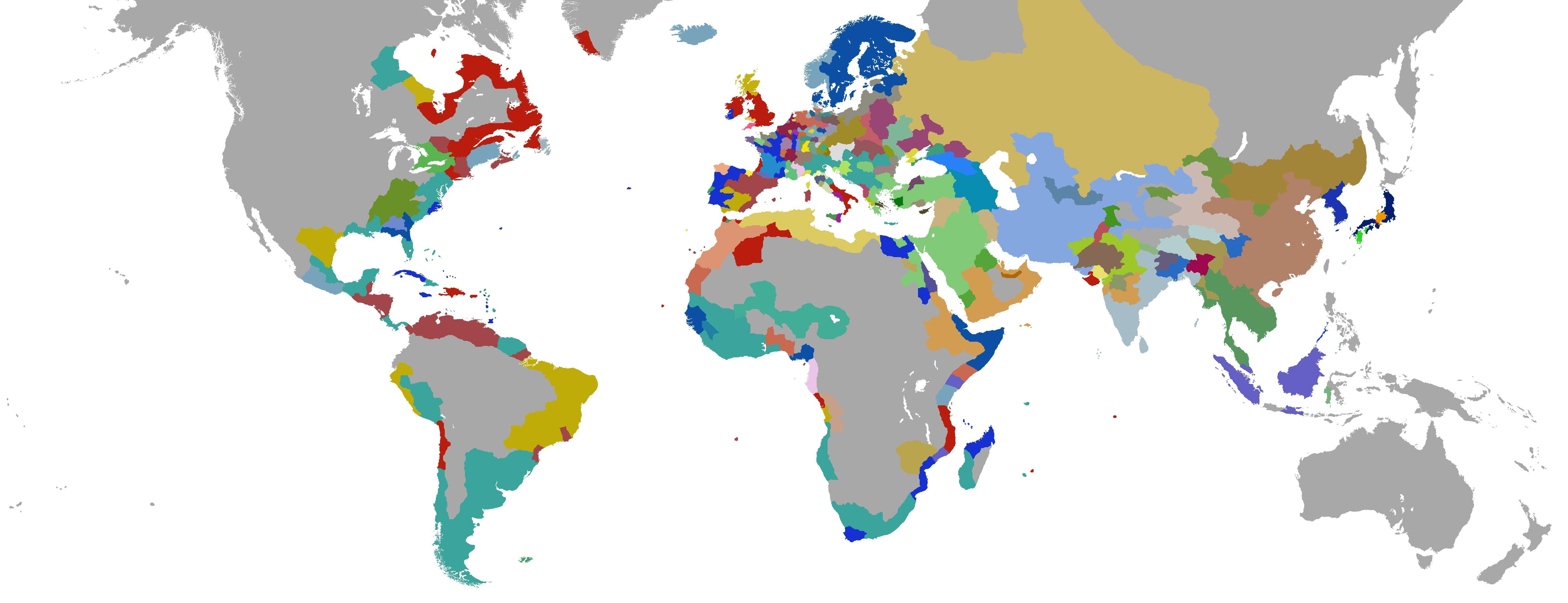 EU3_MAP_VEN_1599.5.2_1.jpg