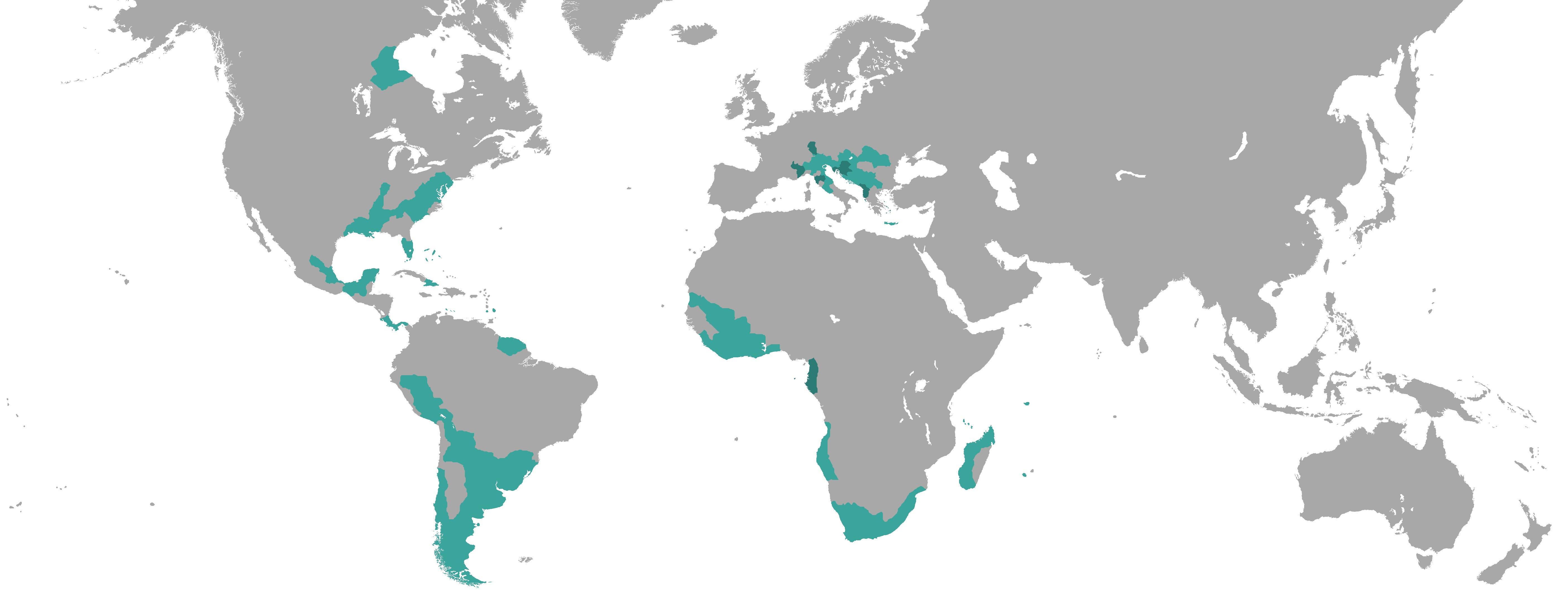 EU3_MAP_VEN_1624.12.2_3.jpg