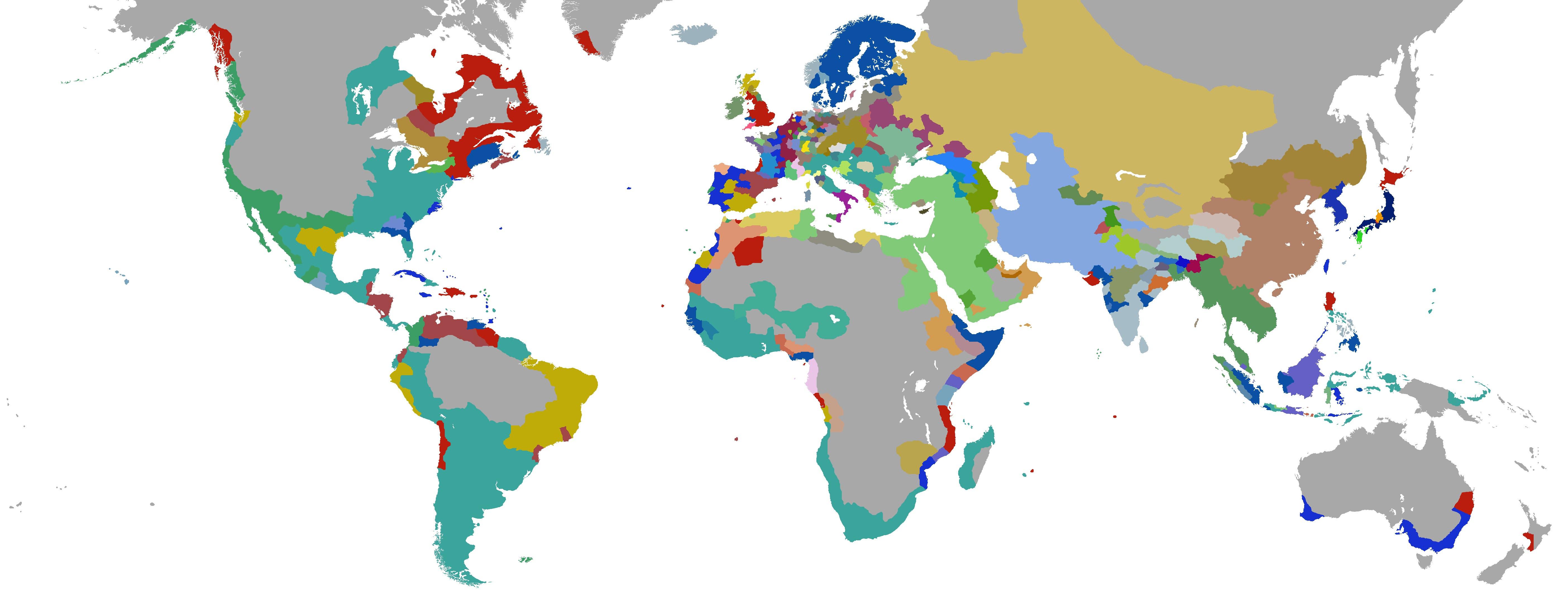EU3_MAP_VEN_1671.9.11_3.jpg