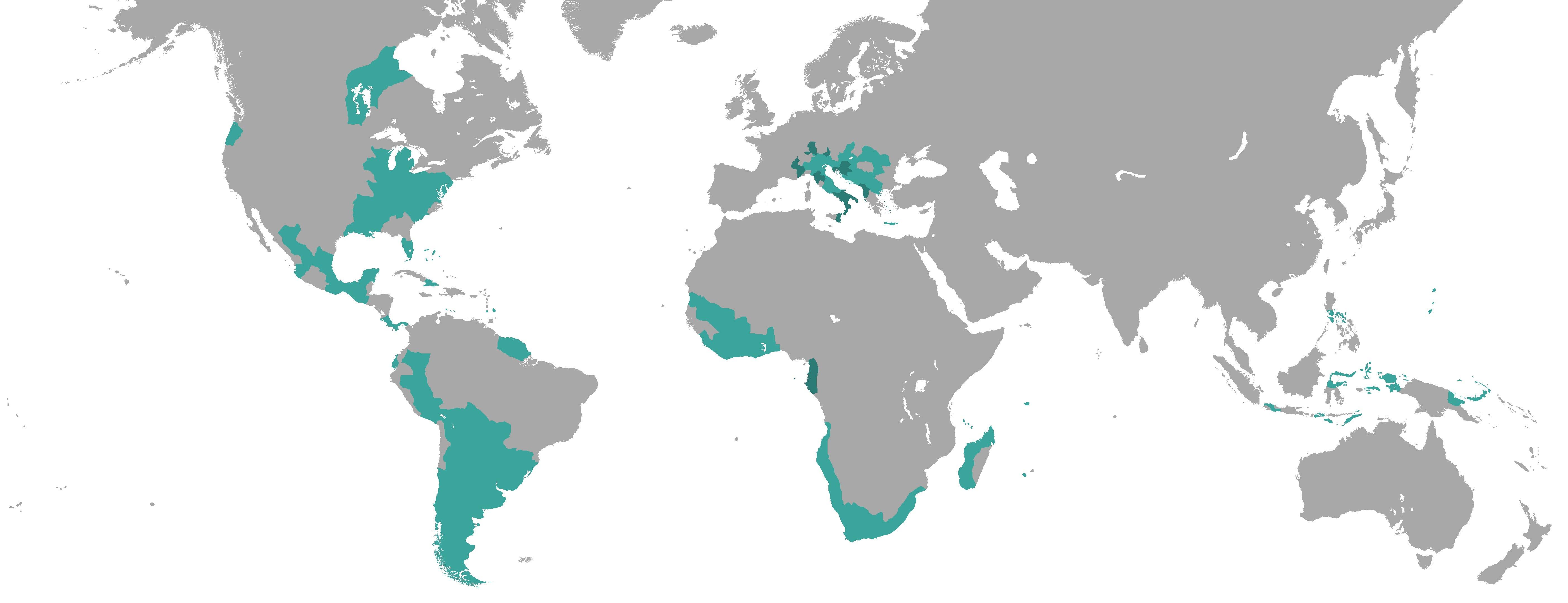 EU3_MAP_VEN_1671.9.11_4.jpg