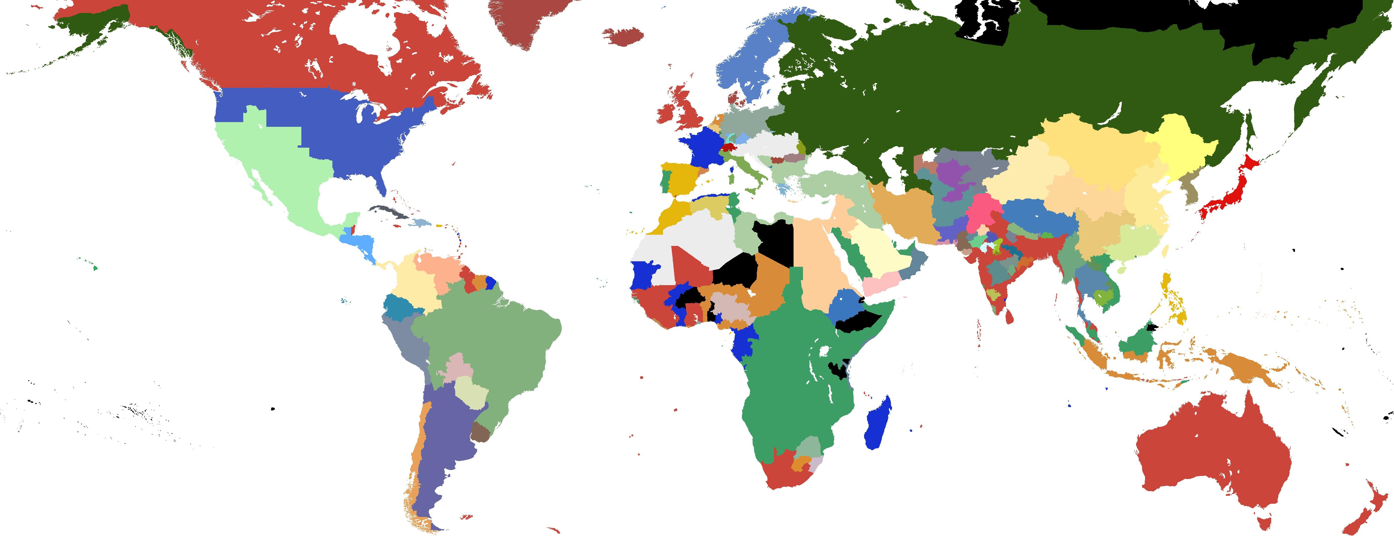 V2_MAP_POR_1881.1.1_5.jpg