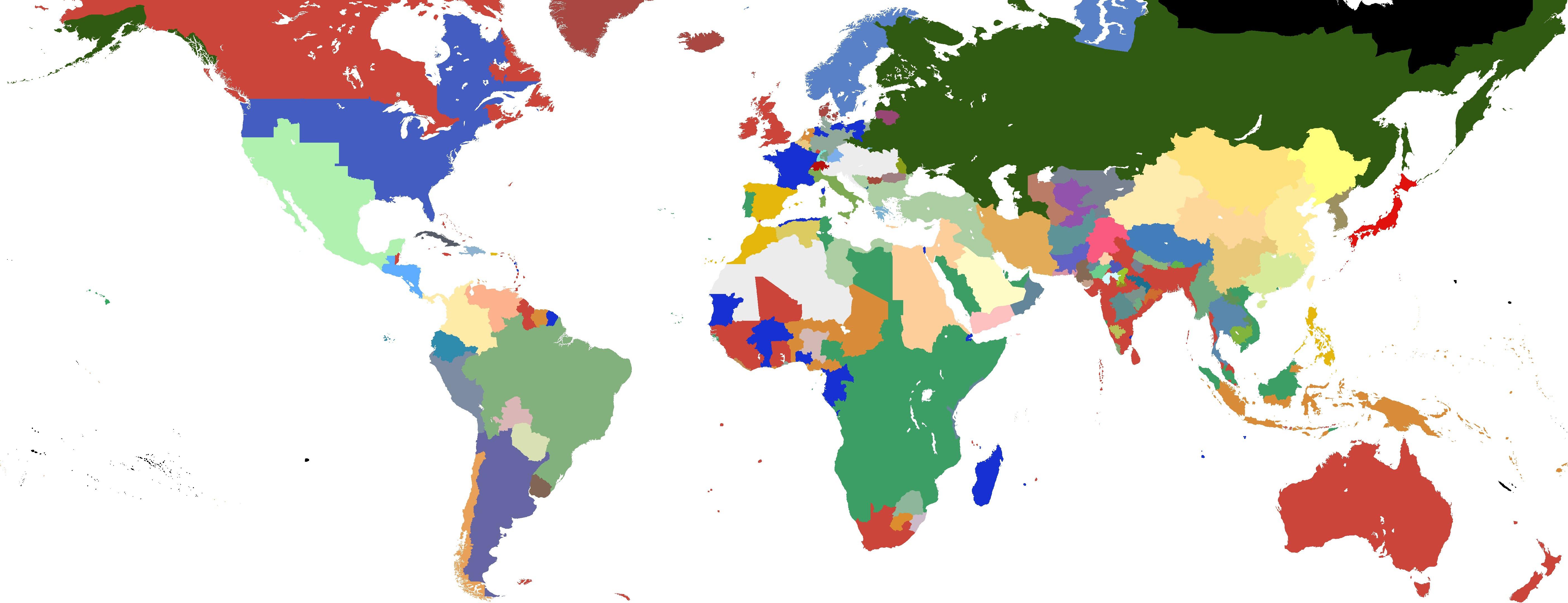 V2_MAP_POR_1886.9.22_3.jpg
